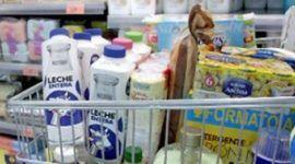 Supermercados  marcas blancas