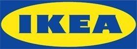 Ikea abrirá tiendas en Málaga y Valencia