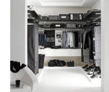 Muebles plegables. La solución para casas pequeñas