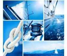 Catálogo Bauhaus náutica 2017