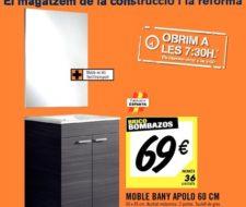 Catálogo Bricomart Barcelona Sant Quirze Agosto 2014