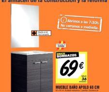 Catálogo Bricomart Valladolid Julio 2014