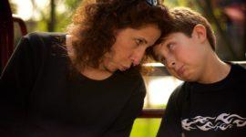 Frases y Mensajes del Día de la Madre 2018