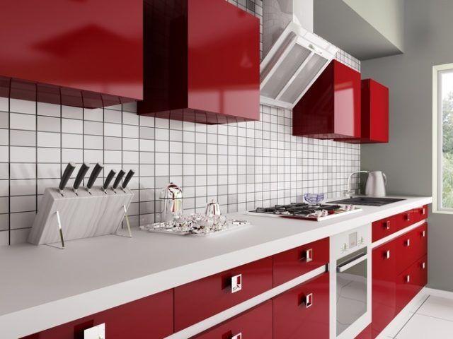 20 ideas de revestimiento paredes interiores for Recubrimiento para azulejos