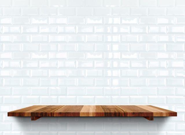 20 ideas de revestimiento paredes interiores - Revestimiento de parede ...