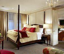 ideas de decoración de hogar | estilo clásico
