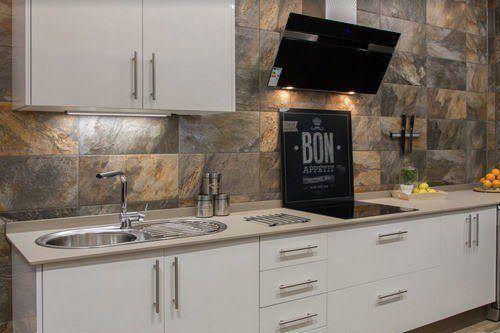 Cat logo bauhaus ba os y cocinas 2018 - Bauhaus encimeras de cocina ...