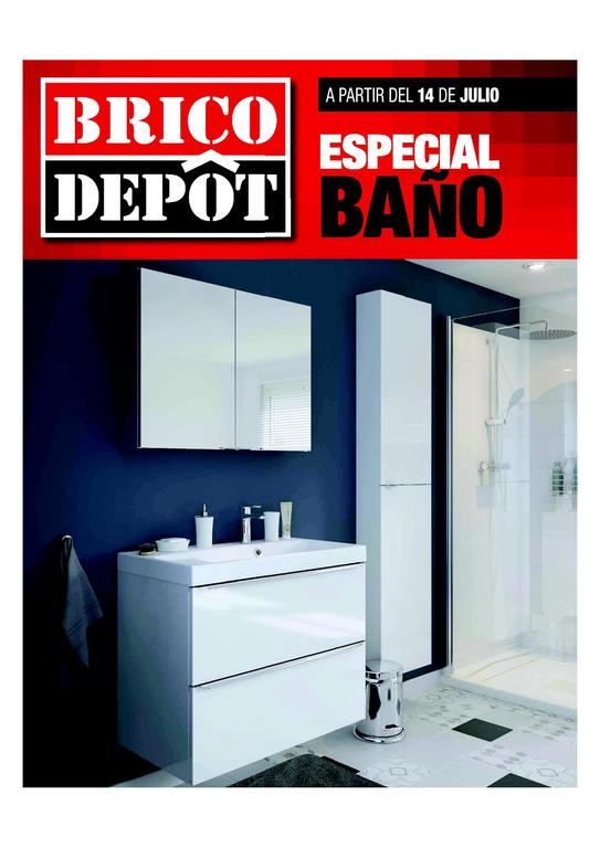Brico depot aires cuisine complete brico depot with for Bricodepot tarima flotante