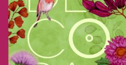 Catálogo decoración El Corte Inglés 2017 – 2018: Otoño – invierno