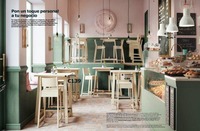 Solicitar Catalogo Ikea Trendy Por Fin Llega El Resultado De La