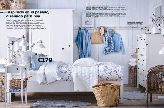 Catlogo ikea dormitorios catalogos dormitorios juveniles for Dormitorios baratos ikea