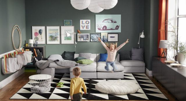 Ikea Muebles De Salon Comedor. Affordable Ikea Muebles De Salon ...