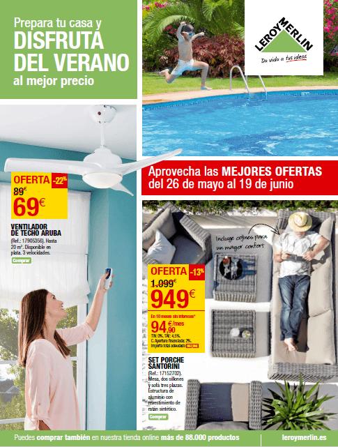 Reparador de parquet leroy merlin excellent com anuncios for Reparador tarima leroy merlin