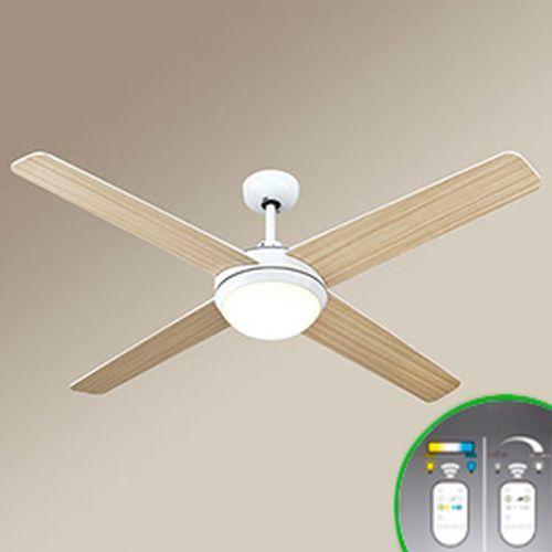 lamparas-leroy-merlin-ventilador-de-techo-inspire-autan-madera