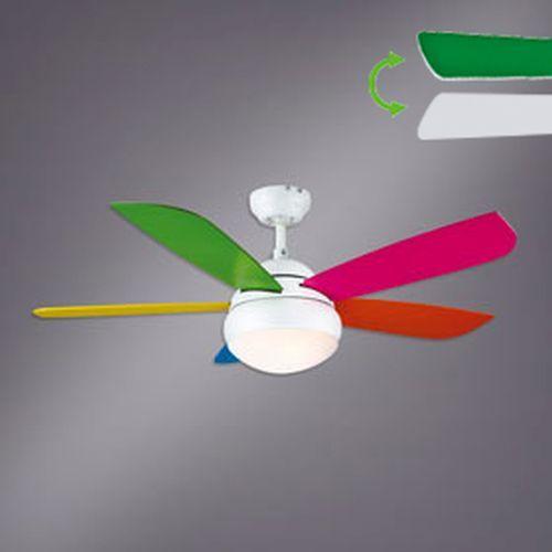 lamparas-leroy-merlin-ventilador-de-techo-inspire-lombarde