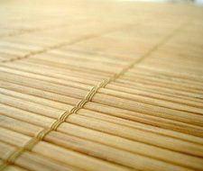 Elimina las difíciles manchas de la alfombra