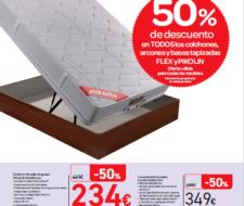 Catálogo de ofertas de Carrefour Invierno 2018
