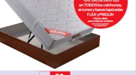 Catálogo de ofertas de Carrefour Agosto 2017