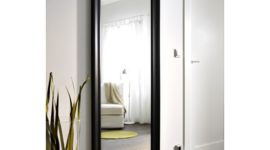 Catálogo de Muebles de entrada y recibidor IKEA 2018