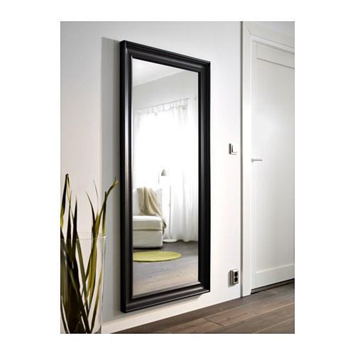 Cat logo de muebles de entrada y recibidor ikea 2019 - Ikea catalogo specchi ...