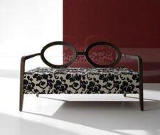 Sofá de diseño   Capdell