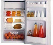 Cómo elegir un refrigerador