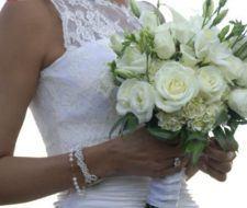 Hacer bouquets