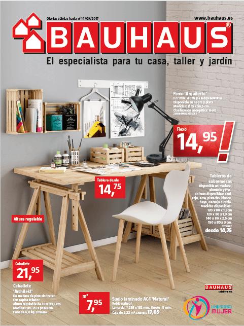 Ofertas en bauhaus cat logo - Bauhaus griferia cocina ...