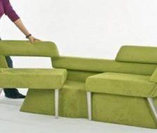 Los mejores sofa del 2009