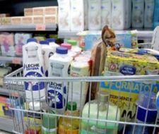 Supermercados| marcas blancas
