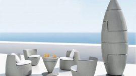 Obelisk, un mueble ideal para tu casa
