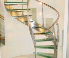 Cómo elegir la escalera ideal
