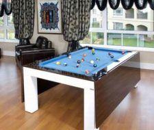 Mesa pool 2010