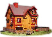 Green House Esta Navidad: haz sus sueños realidad