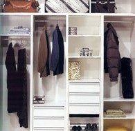 Cómo obtener el armario perfecto