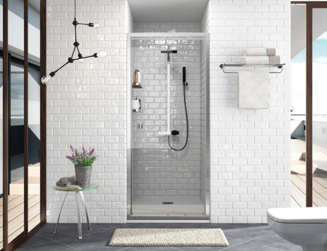 Hora de la ducha - 2 3