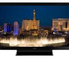 Los 5 mejores HDTV