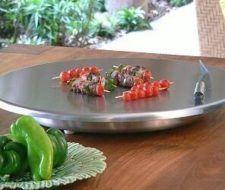 Cook-N-Dine. Viaje al centro de tu mesa