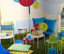 Ikea novedades 2011