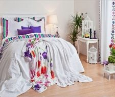 Zara Home| Basicos nueva coleccion 2011