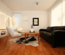 Apartamentos para profesionales
