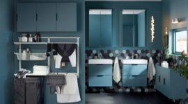 Ideas para reformar y redecorar el baño