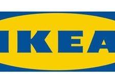 Decorar el dormitorio con Ikea