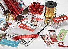 Crea tarjetas y pegatinas personalizadas con MOO