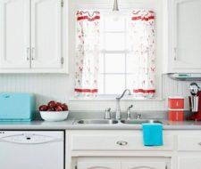 cambiar decoracion cocinas