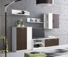 Catálogo muebles Tuco abril 2016