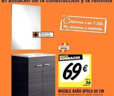 Catálogo Bricomart Almería Vicar Agosto 2014
