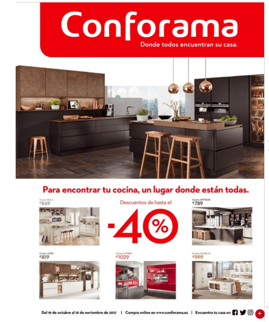 Ofertas muebles piso completo fabulous sofas baratos with for Muebles piso completo