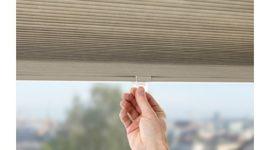 El catálogo de estores y persianas Ikea 2018: ENERO