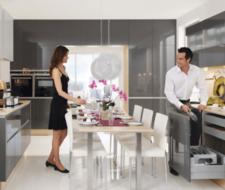Muebles de cocina baratos - Singular kitchen catalogo ...